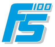 fs_100__.png